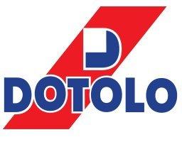 Vendita Online Parete Soggiorno Moderna Pensiero Dotolo Mobili Outlet Arredamento