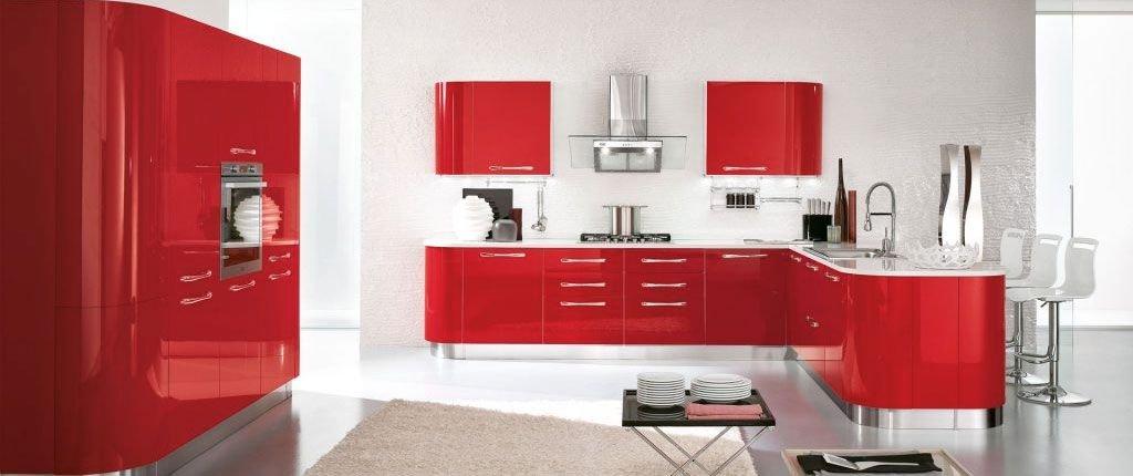 Vendita online cucina moderna gaia22 - mobilturi - Dotolo ...